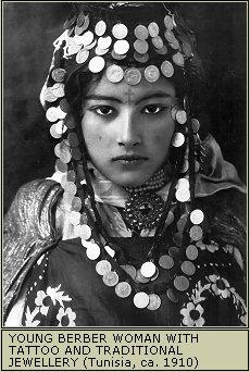 TIN HINAN, Chapter 6, Part 1 | Lady Nyo's Weblog
