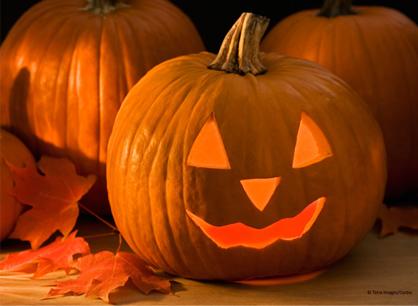 halloweenpumpkins_418x306