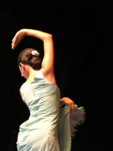 flamenco-dancer-flickr-k-girl2