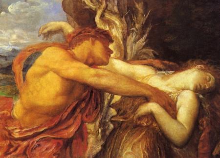 Watts_George_Frederic_Orpheus_And_Eurydice[1]