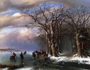 mignot-winter-skating-scene