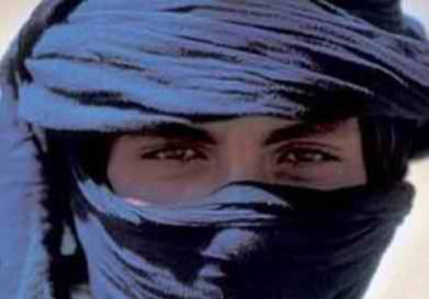tuareg2[1]