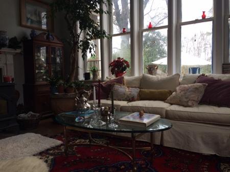 Christmas Great Room 6.JPG