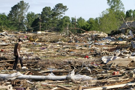 pleasant-grove-alabama-storm-damage