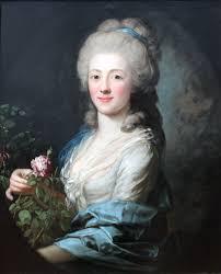 Madame Gormosy2