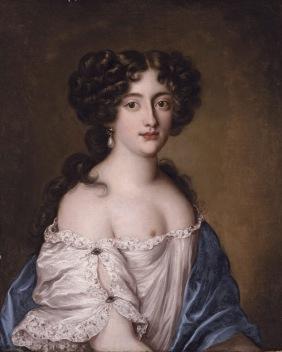 Image result for 18 century Venetian women