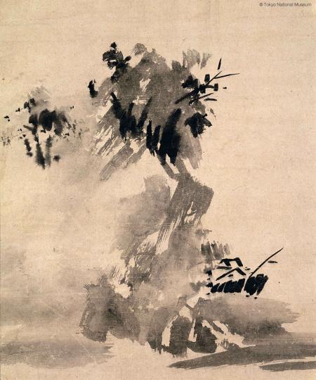 Sesshu painting.png